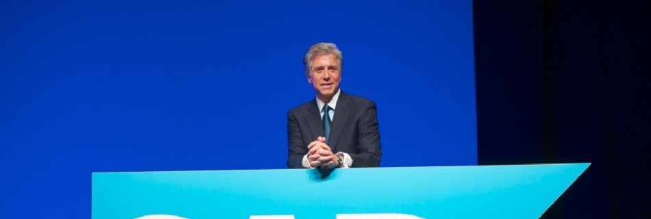 SAP_Annual_General_Meeting_2014_009_feature